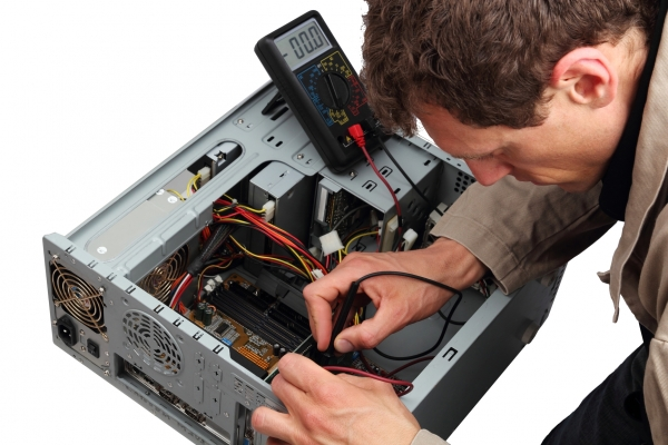 Service Pc Slatina Reparatie Calculator
