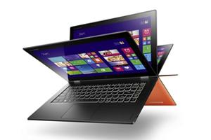 Asiguram solutii profesionale de reparatii si intretinere la cel mai inalt nivel de calitate pentru toate modelele de laptop-uri https://repar.pro