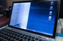 Service Pc Slatina Reparatie ecran LCD laptop