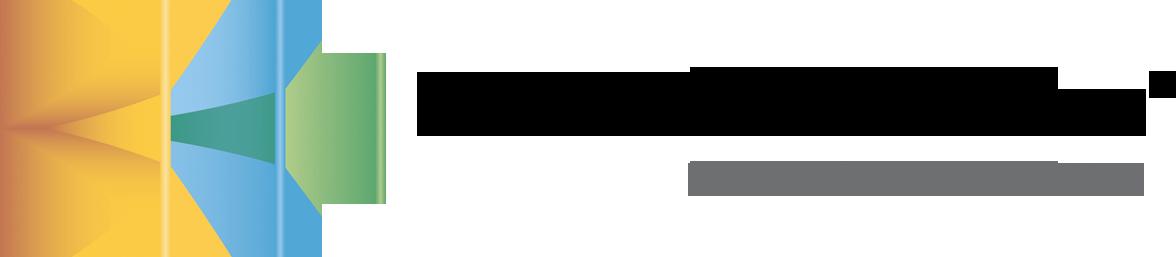 Logo_Assistance_Software