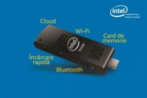 stickul-care-transforma-un-televizor-intr-un-calculator-este-disponibil-in-romania_size1