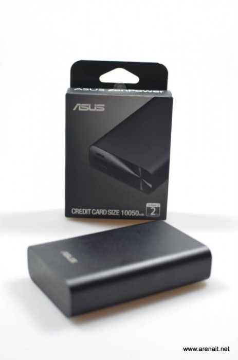 ASUS ZenPower #2
